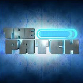 The Patch Logo The Know