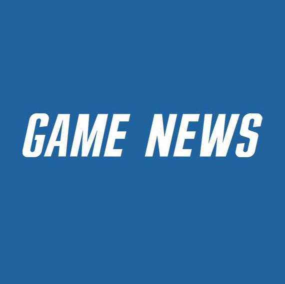 Game News Logo The Know