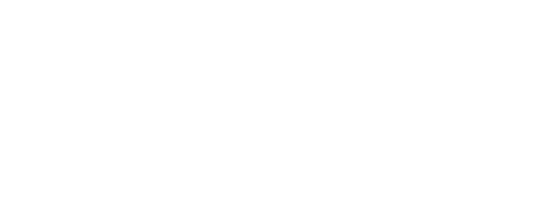 The Know - Know Your Thrones