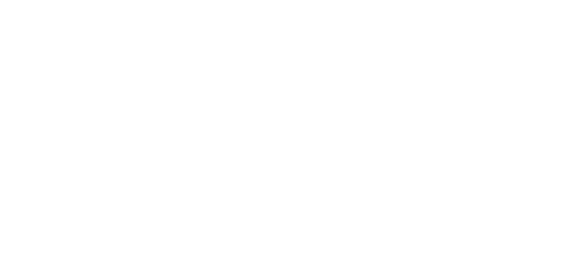 Foreign Import Cow Chop