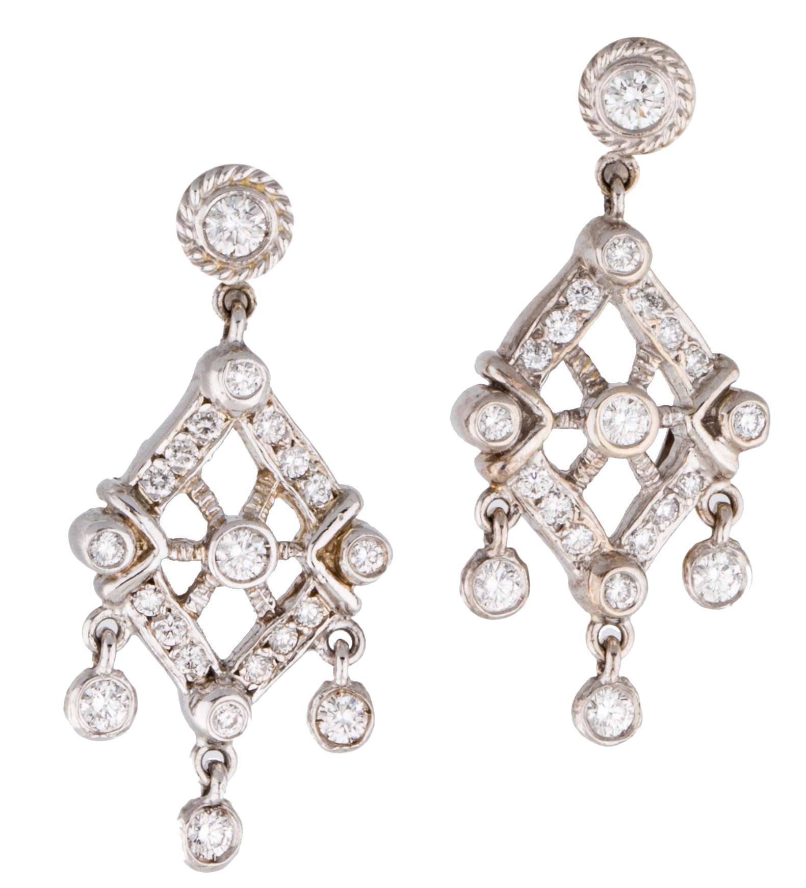 The best oscars jewelry 2016 for Jewelry at the oscars 2016