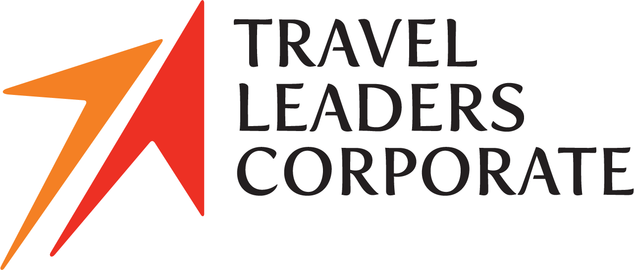 Home - Travel Leaders Group