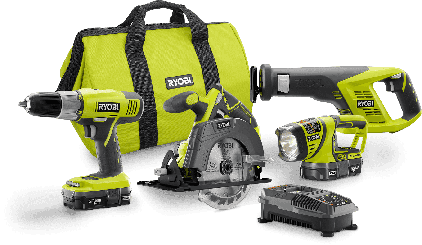 Terrific Current Offerings  Ryobi Tools With Fetching  With Endearing Formosa Gardens Villas Also Garden Buildings Uk In Addition Gardeners Weather Forecast And Garden Venues Cape Town As Well As Jade Garden Peterborough Menu Additionally Stone Garden Table And Chairs From Ryobitoolscom With   Fetching Current Offerings  Ryobi Tools With Endearing  And Terrific Formosa Gardens Villas Also Garden Buildings Uk In Addition Gardeners Weather Forecast From Ryobitoolscom