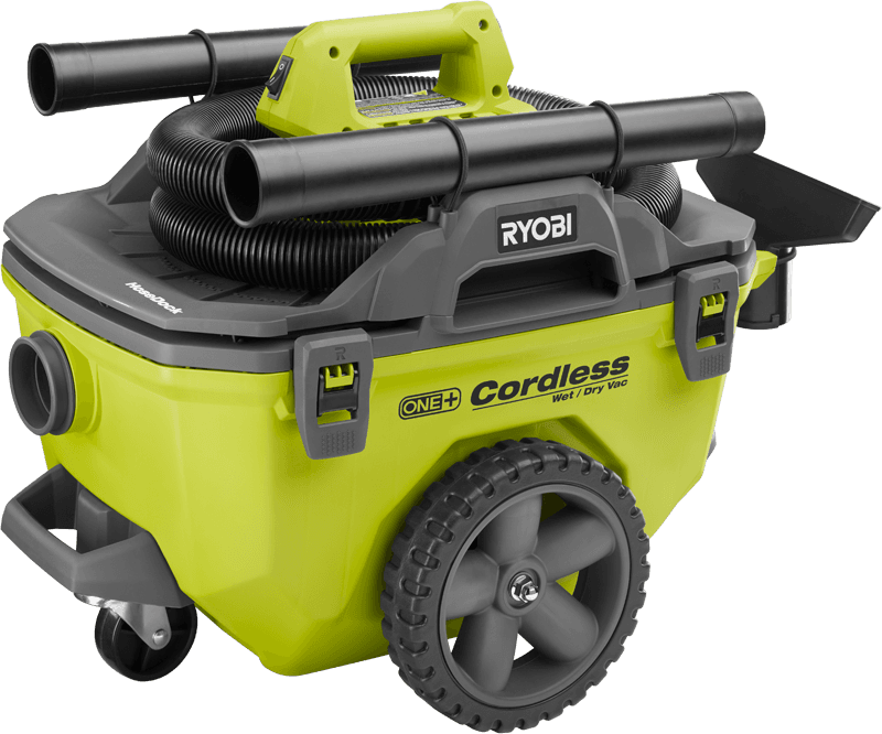 green home tools power tools offerings ryobi tools