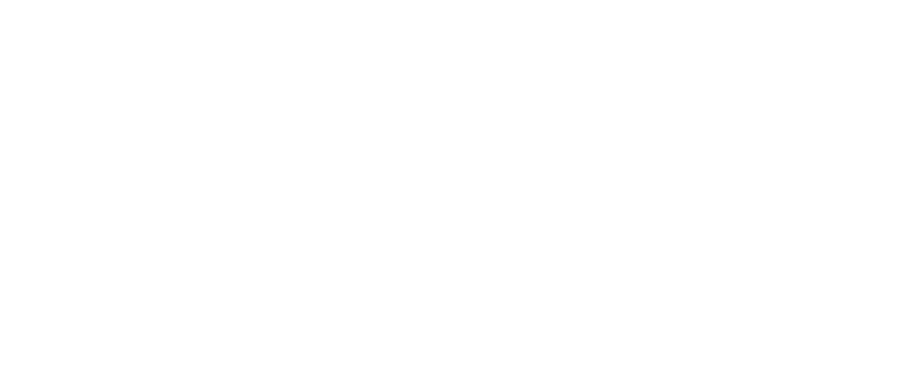 Advanced Design And Manufacturing New York Event |