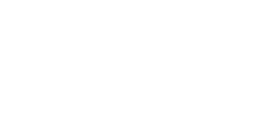 THE EAST COAST'S LEADING END-TO-END PACKAGING TRADE SHOW | Advanced