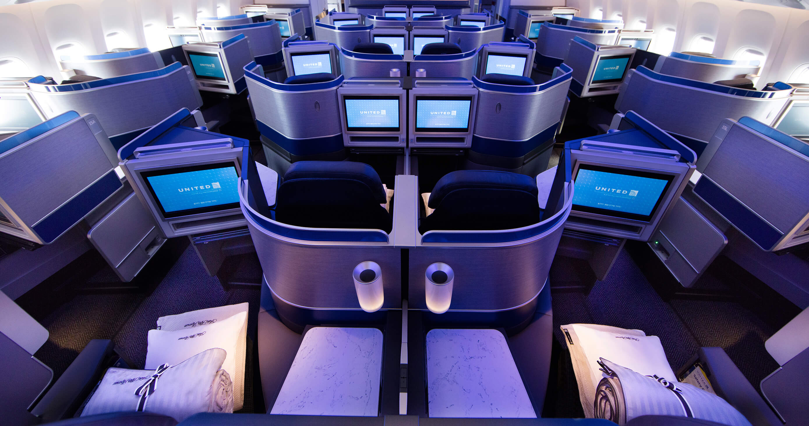 Polaris Business Class Polaris Polaris Announcement