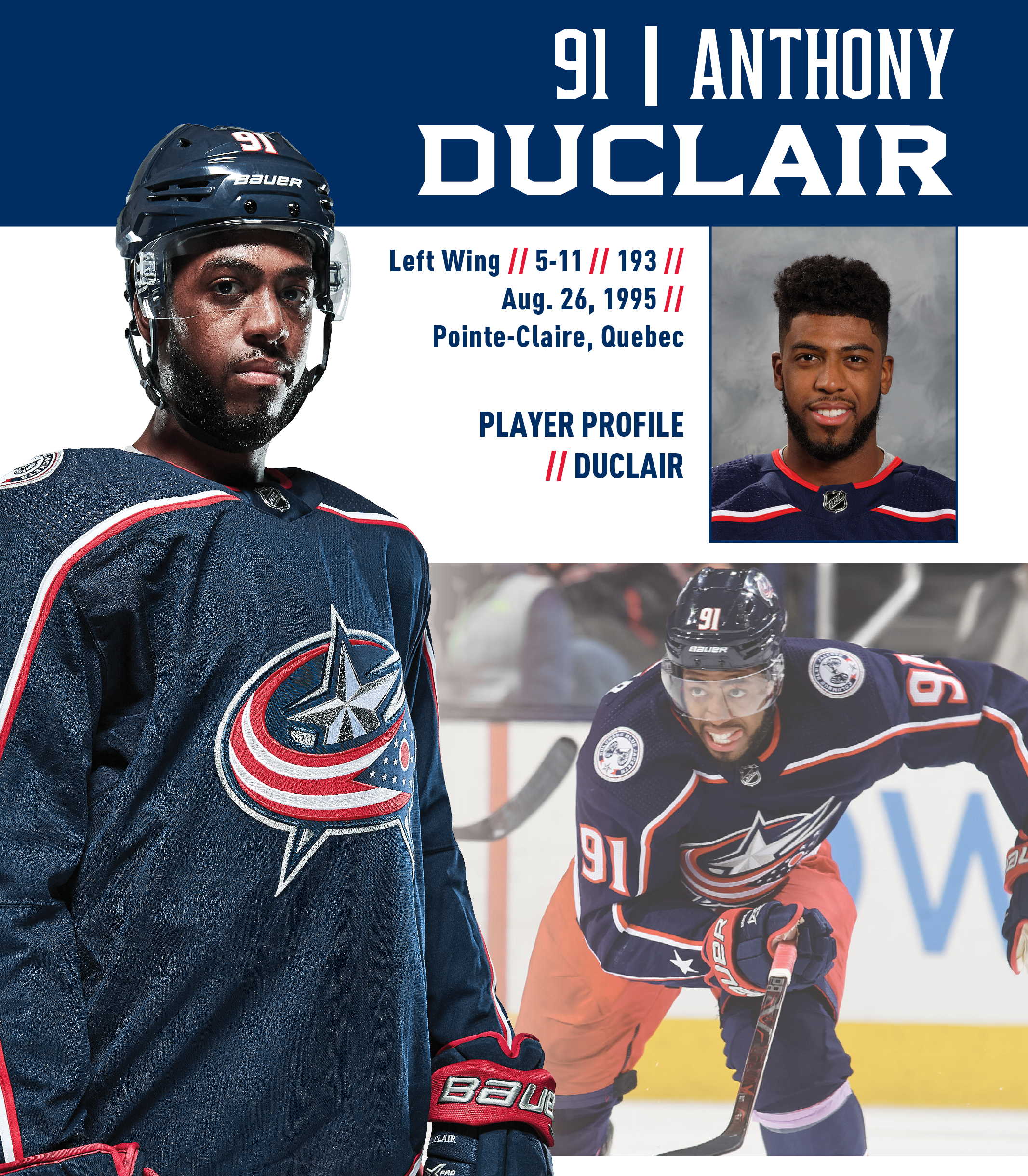 981d449deb15 Columbus Blue Jackets Yearbook