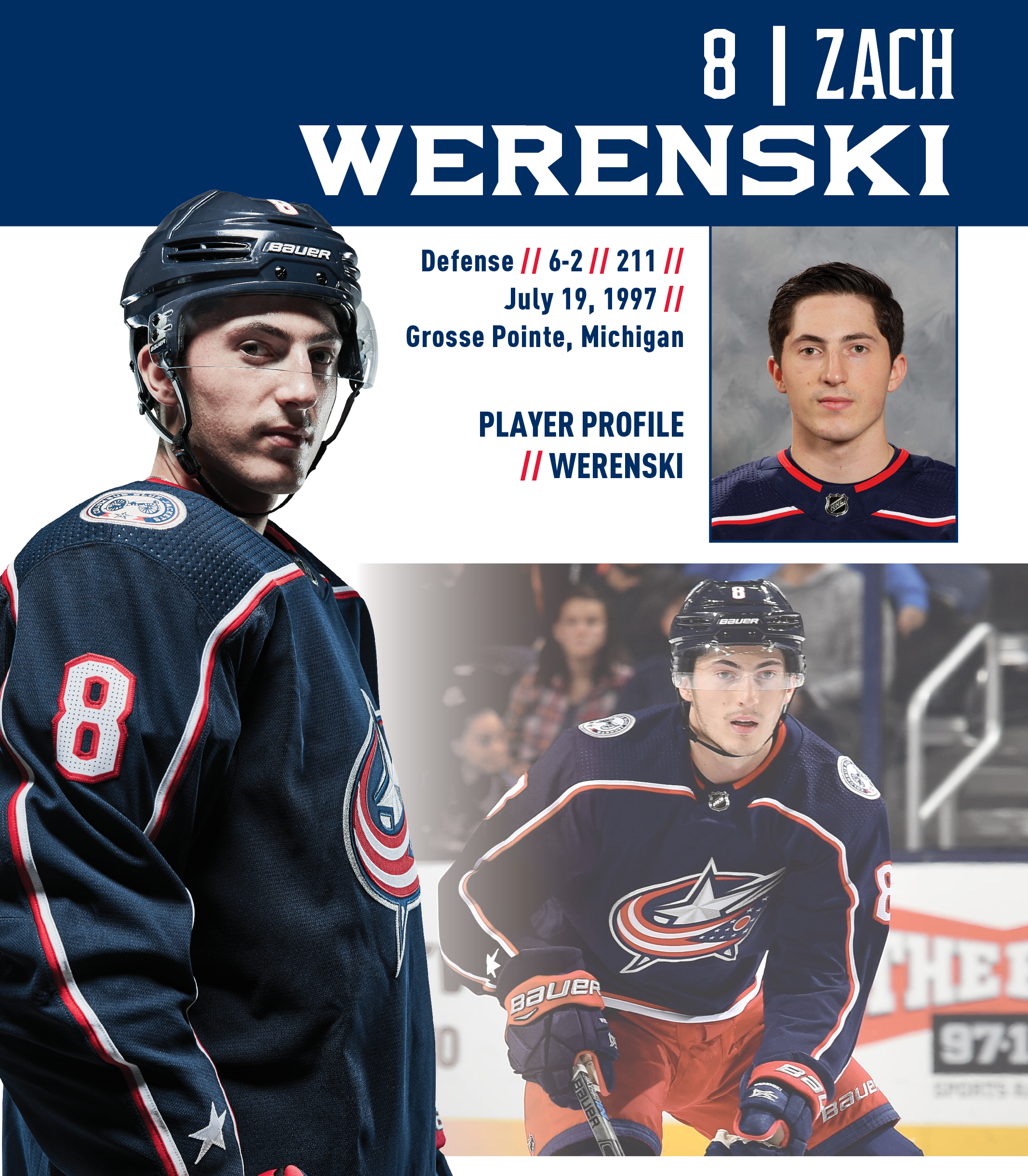 abad37e565ba2a Columbus Blue Jackets Yearbook