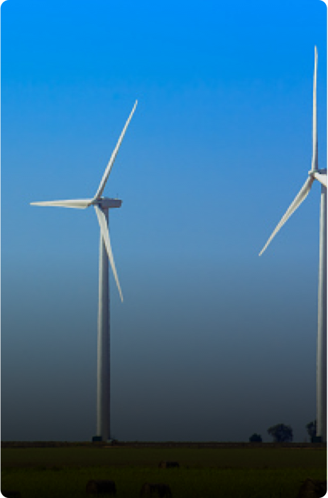 AT&T Investing in Renewable Energy