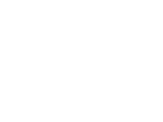 Gap logo - rhapsody - why brands use colour and the emotional connotations they hold
