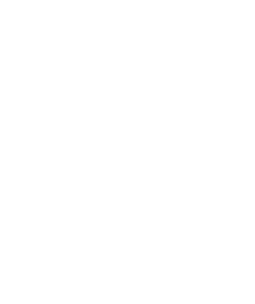 UPS logo - rhapsody - why brands use colour and the emotional connotations they hold