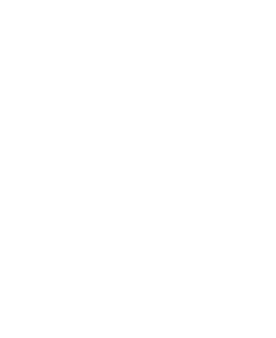 Apple logo - rhapsody - why brands use colour and the emotional connotations they hold