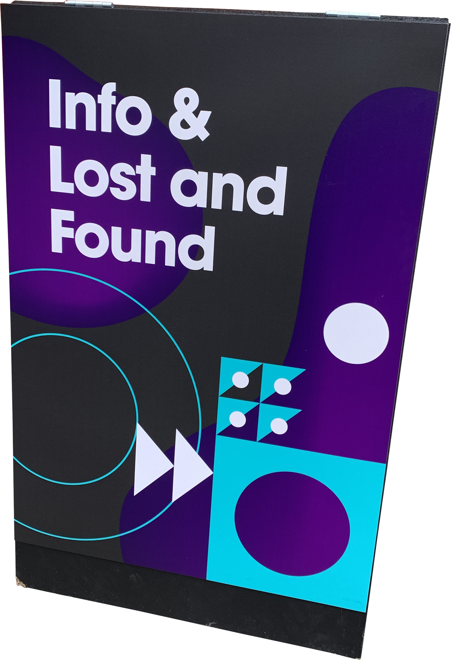 TNW 2019 Rhapsody Review, info & lost and Found