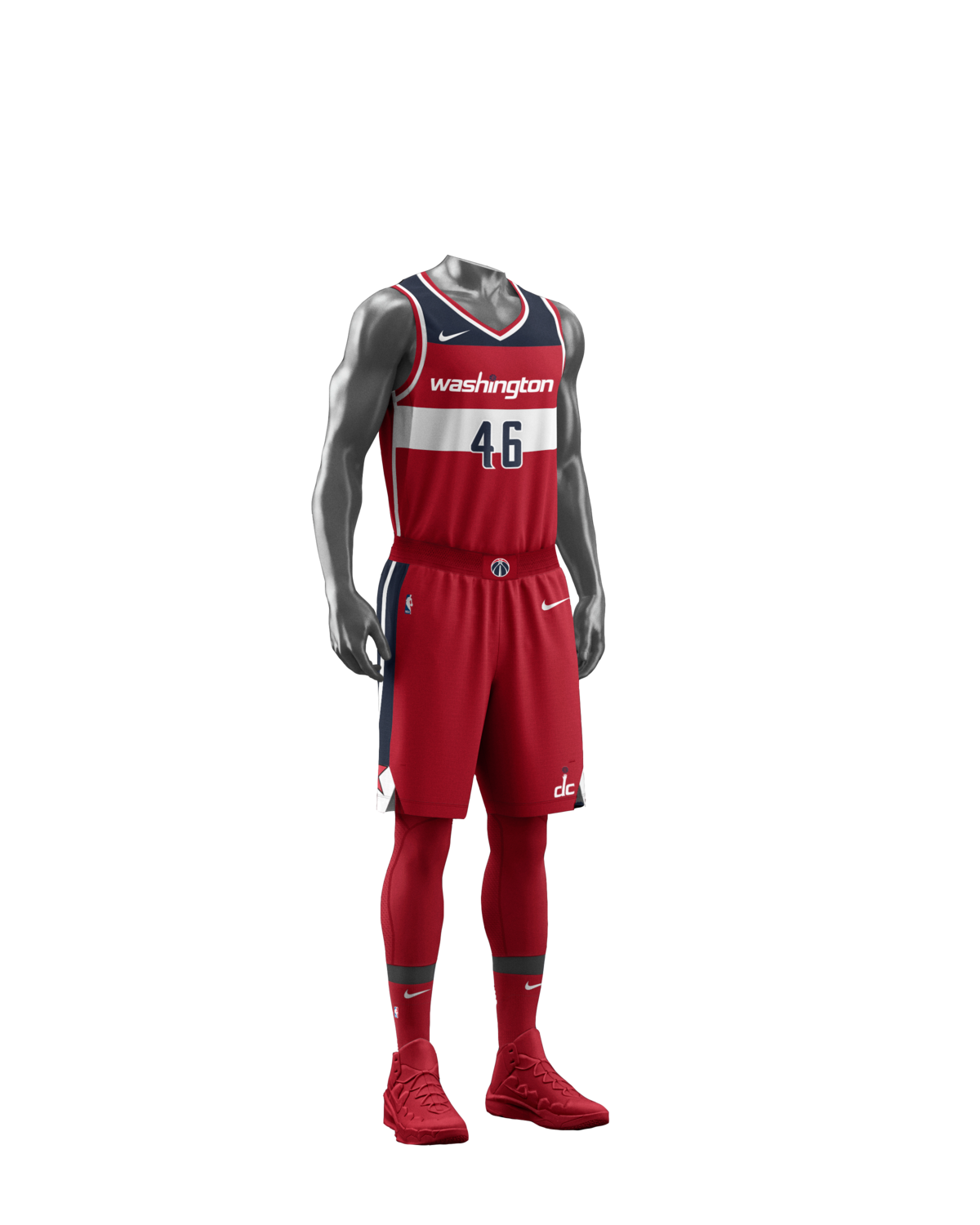 nike-uniforms-red-1-half.png