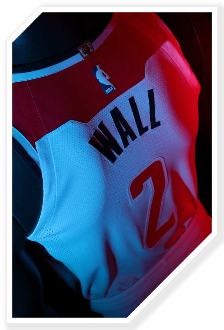 wiztechjerseyback-727-1253.png