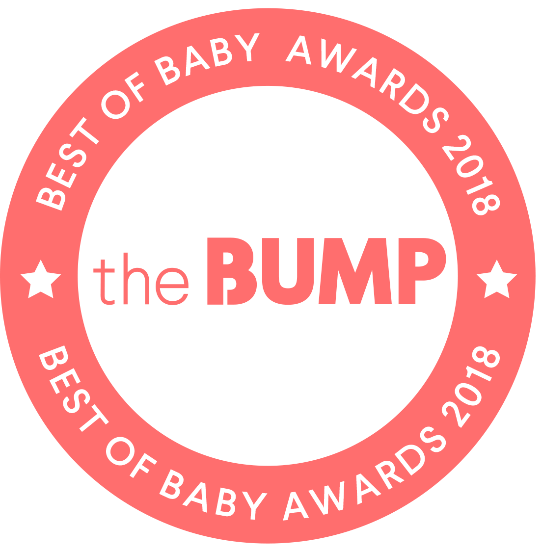 Best Of Baby 2018 See All The Gear Winners For This Year