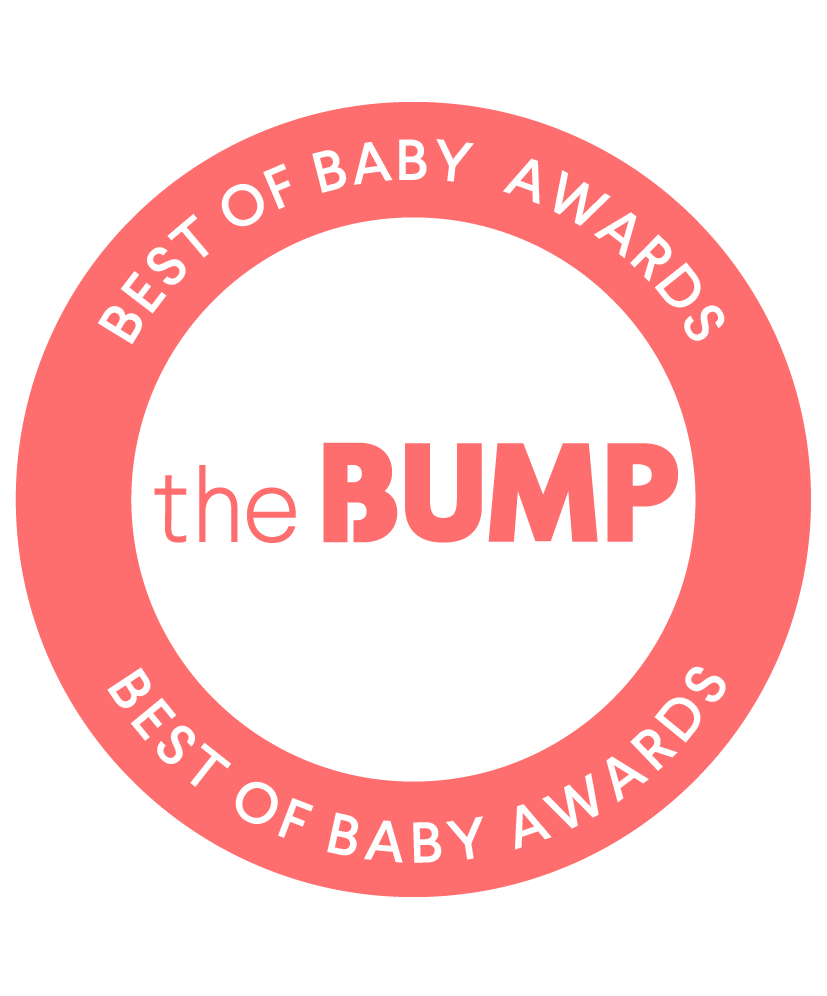 Best of Baby 2018 - See all the best baby gear winners for this year.