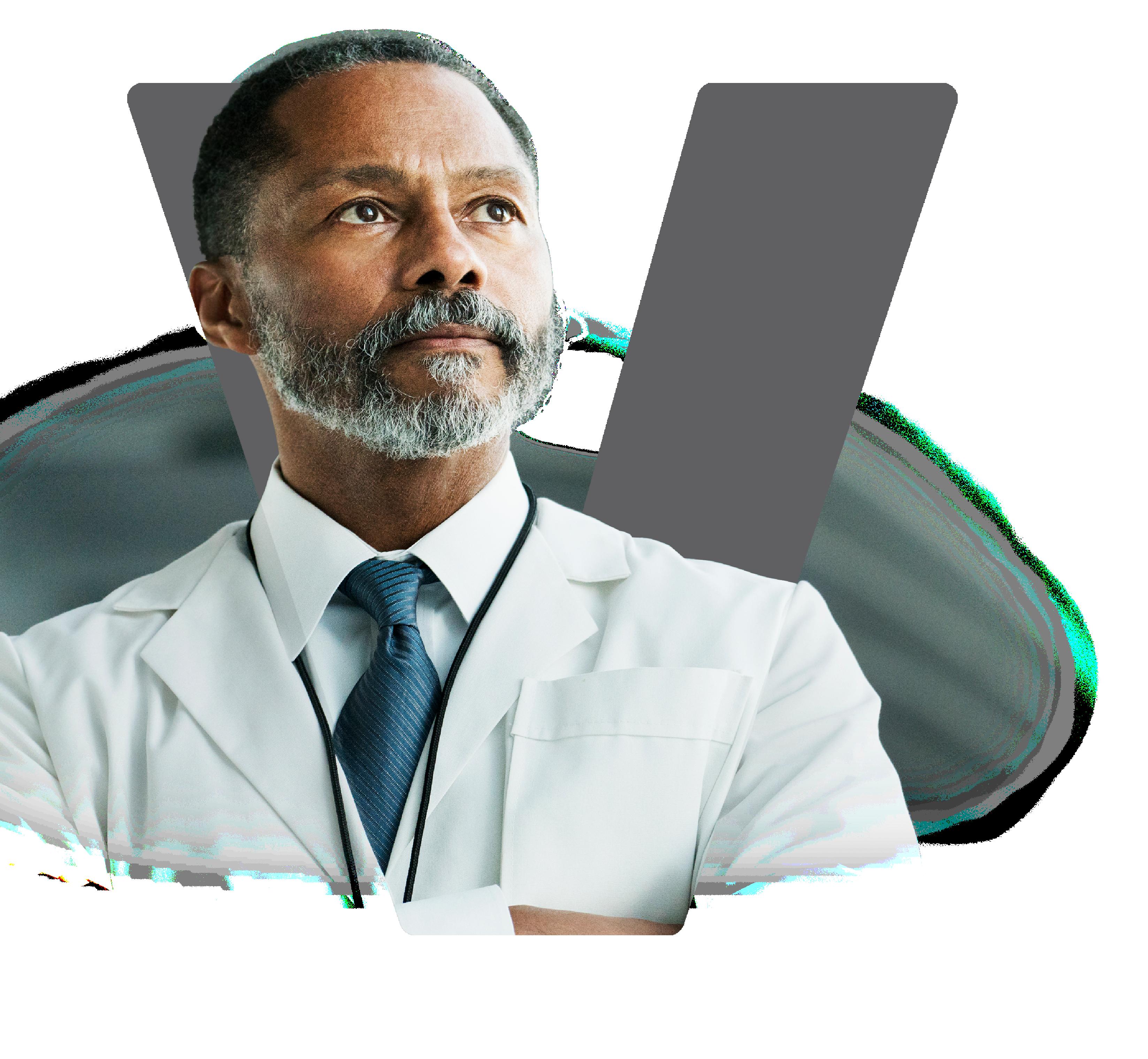 Vivity Surgeon
