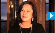 Image of Deborah Quok