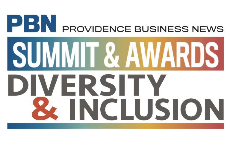 PBN Providence Business News Summit & Awards Diversity and Inclusion