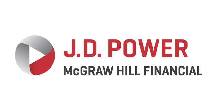 J.D. Power McGraw Hill Financial