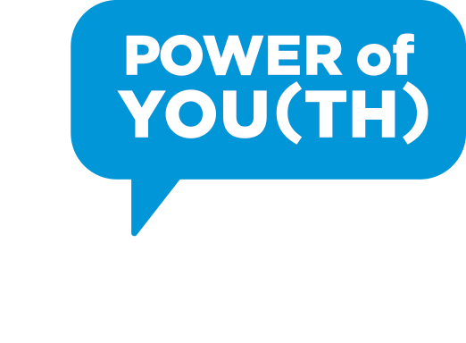 Power of youth madd