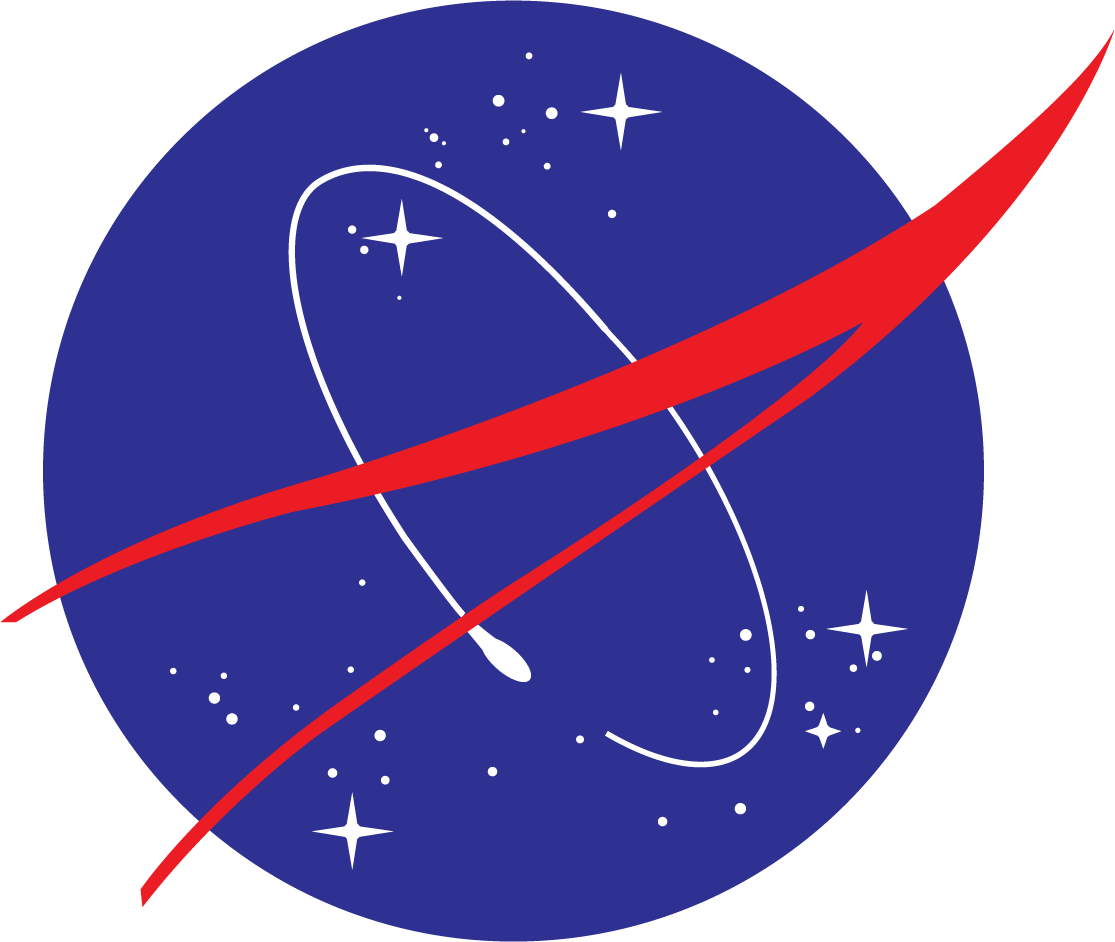 nasa logo png wwwimgkidcom the image kid has it