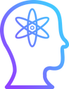 Employee's Minds Icon