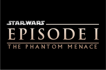 When Mandalorian Takes Place In The Star Wars Movie Timeline Insider