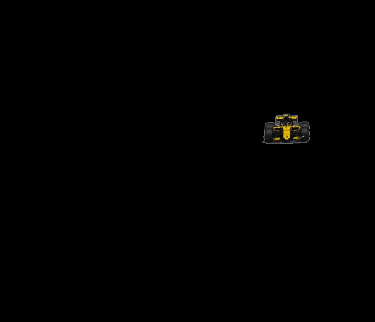 11 ° Grader risalente al 9 ° Grader