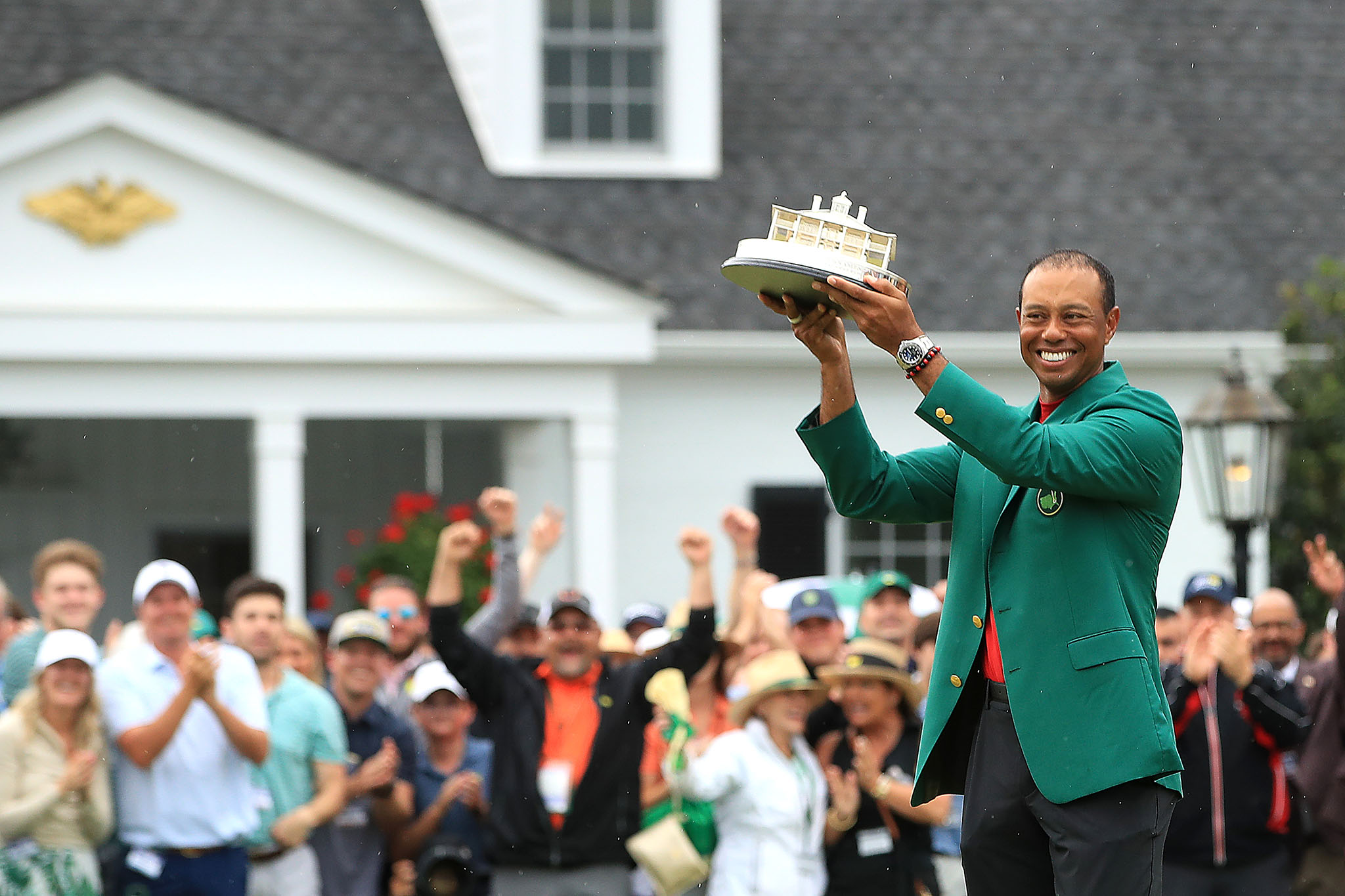 Us masters betting trends side role bettinger photography