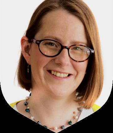 Dr. Kate Brierton
