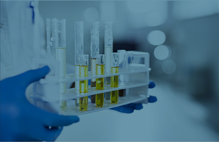 Investing in Life Science Real Estate