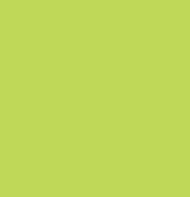 Central Canada Region