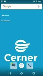 CareAware Connect | Cerner