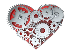 heart-machine.png?imageOpt=1&fit=bounds&width=280