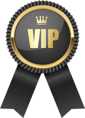 vip-8.png?imageOpt=1&fit=bounds&width=166