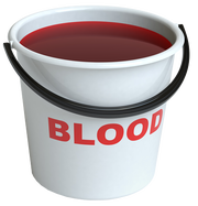 blood-bucket.png?imageOpt=1&fit=bounds&width=180