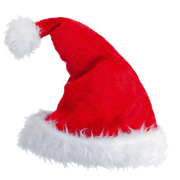 santa-hat.png?imageOpt=1&fit=bounds&width=180