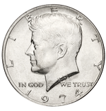 half-dollar.png?imageOpt=1&fit=bounds&width=150