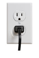 wall-outlet.png?imageOpt=1&fit=bounds&width=135
