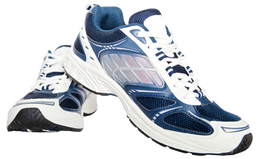 sneakers.png?imageOpt=1&fit=bounds&width=260