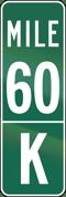 mile-marker.png?imageOpt=1&fit=bounds&width=60