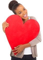 heart-woman.png?imageOpt=1&fit=bounds&width=165