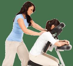 massage.png?imageOpt=1&fit=bounds&width=240