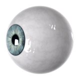 eye-ball.png?imageOpt=1&fit=bounds&width=160