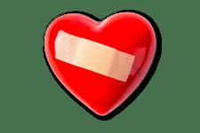 broken-heart.png?imageOpt=1&fit=bounds&width=225