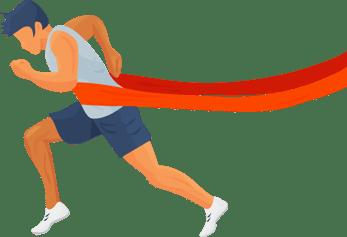 marathon-runner.png?imageOpt=1&fit=bounds&width=347