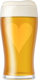 beerheart.png?imageOpt=1&fit=bounds&width=135